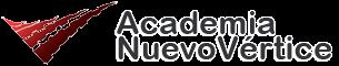 Academia Nuevo Vértice